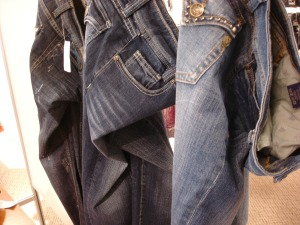 jeans-442833_1280