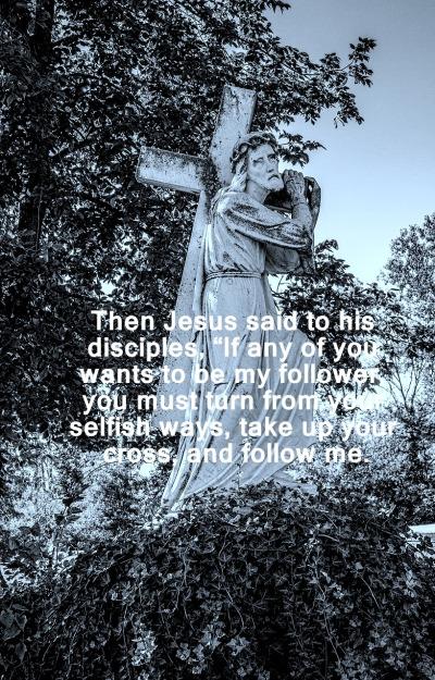 jesus-218128_1280