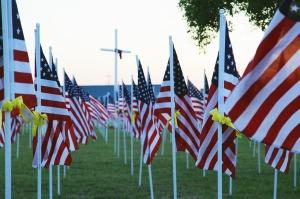 memorial-day-354082_1280