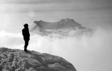 mountain-298999_1280