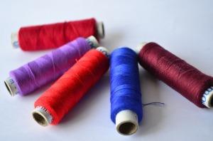 threads-166861_1280