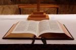 bible-20487_1280