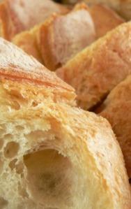 bread-177155_1280