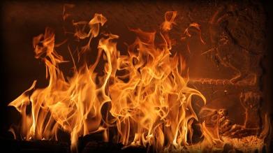fire-704459_1280