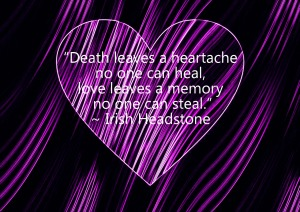 heart-672249_1280