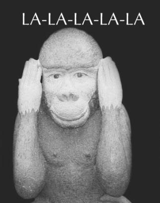 monkey-557586_1280