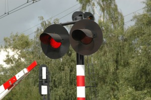 level-crossing-65779_1280