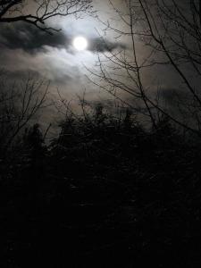 moon-722052_1280