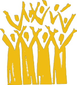 choir-306900_1280