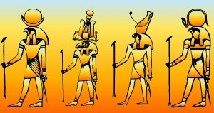 egyptian-213667_1280
