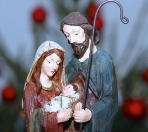 merry-christmas-590226_1280
