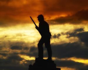 monument-140320_1280
