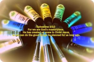 oil-paints-260025_1280
