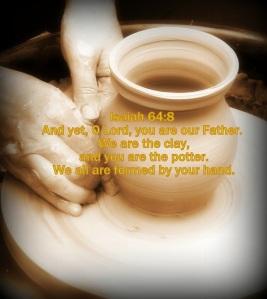 pottery-457445_1280