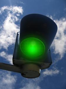 traffic-lights-208253_1280