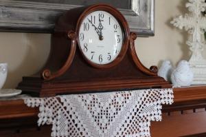 clock-417794_1280