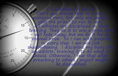 stopwatch-259375_1920