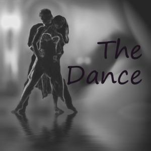 https://restoringvoice.com/2015/11/06/the-dance-fmfparty/