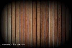 wood-275854_1920