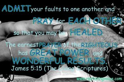 bible-556720_1280