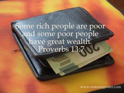 proverbs137