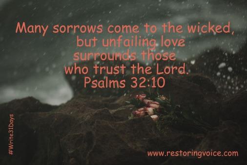 psalms3210