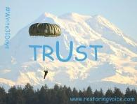 trust-write31days