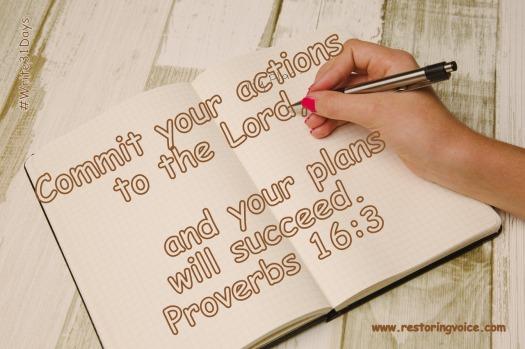 proverbs163