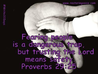proverbs2925