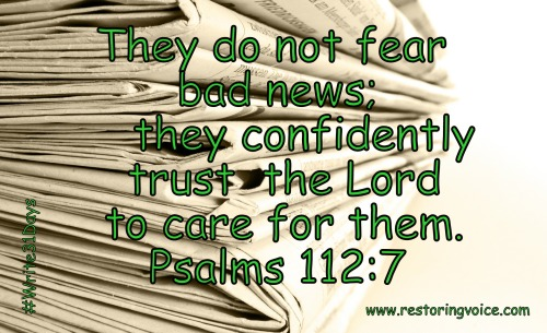 psalms1127
