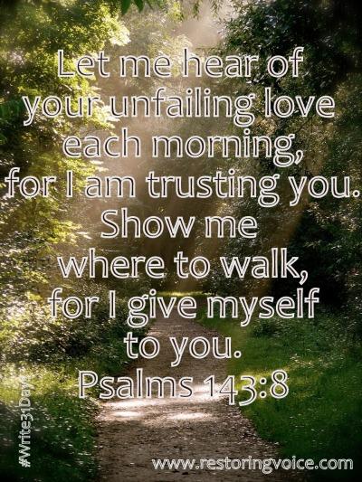 psalms1438