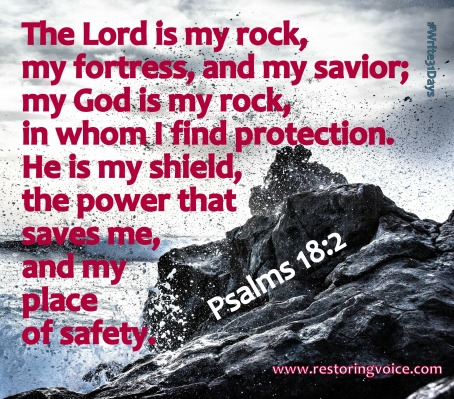 psalms182