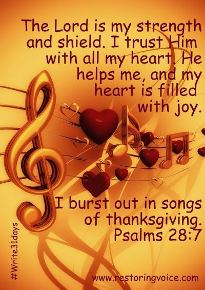 psalms287
