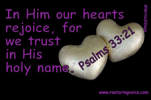 psalms3321