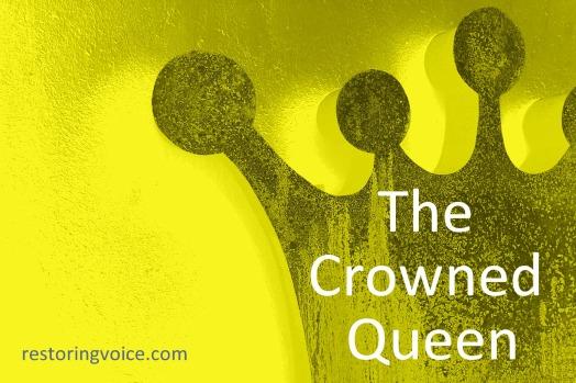crown-413692_1920