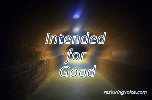 intendedforgood
