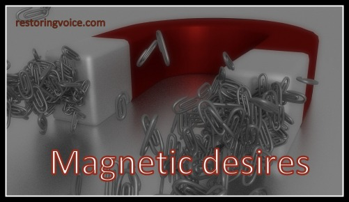 magneticdesires