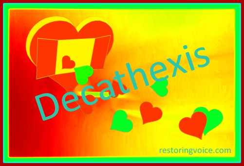 heart-2072296_1920