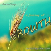 growth button