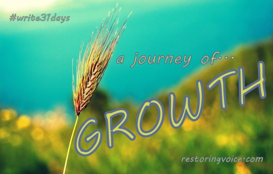 growth31days
