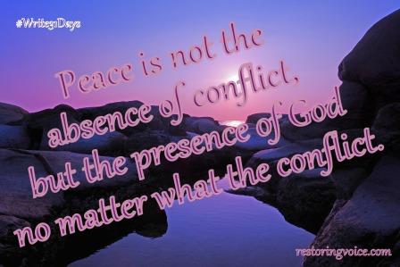 peace2017