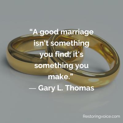 guardmarriage